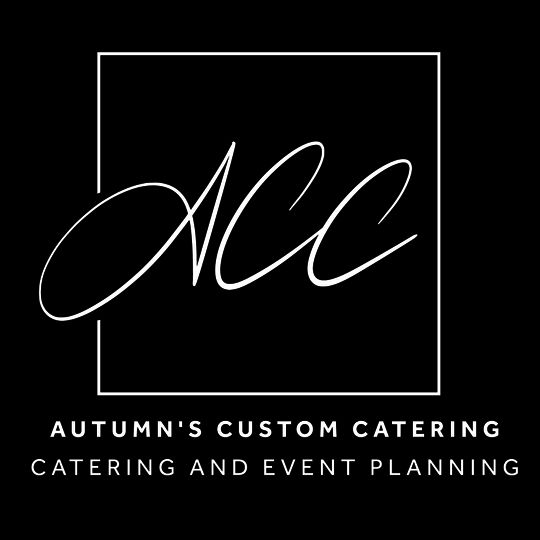 autumns custom catering white high res inital 51 375970 160917681551745