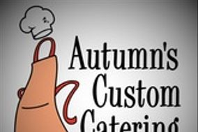 Autumn's Custom Catering & Event Planning, LLC