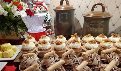 Autumn's Custom Catering & Event Planning, LLC
