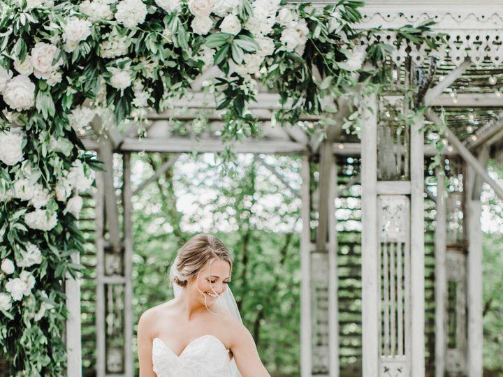 Tmx Casellowedding109 51 785970 1560977017 Lancaster wedding photography