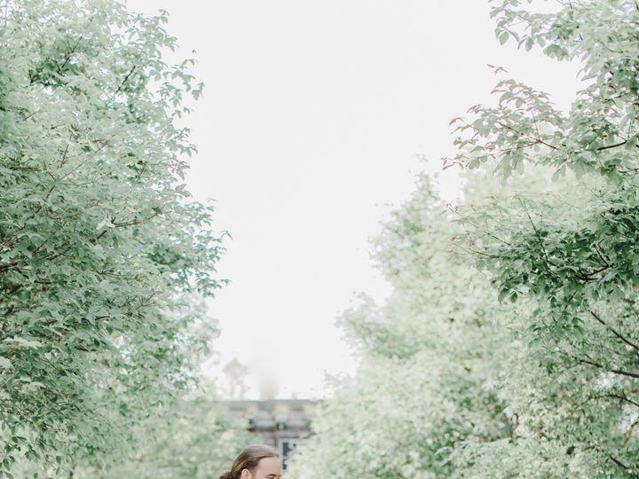 Tmx Casellowedding46 51 785970 1560977018 Lancaster wedding photography