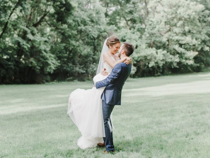 Tmx Hollinger17 51 785970 1560977150 Lancaster wedding photography