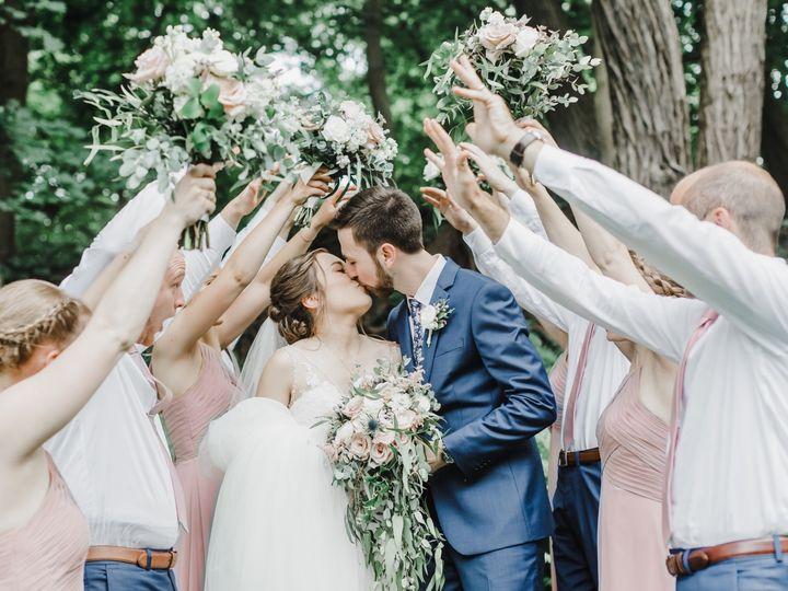 Tmx Hollinger1 51 785970 1560977150 Lancaster wedding photography