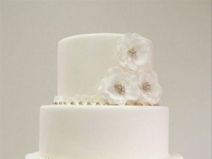 Tmx 1491531134023 1030399130983644160n Lancaster, PA wedding cake