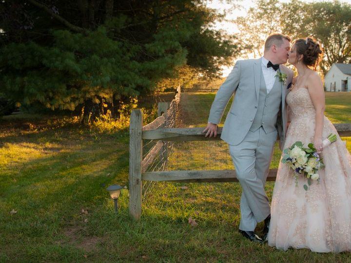 Tmx  Dsc4203 51 36970 1561486088 Irvington, NY wedding photography