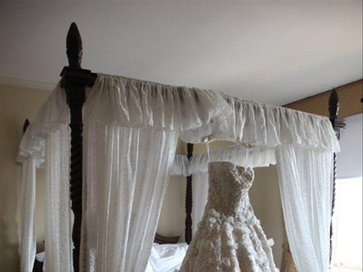 Tmx 1333661571944 Freiberg0020 Irvington, NY wedding photography