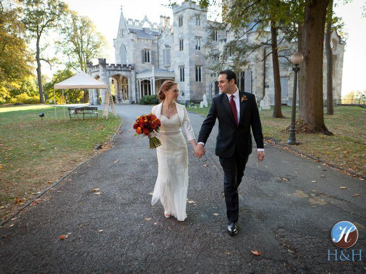 Tmx 1386883690073 1475 Meltzer Seaga Irvington, NY wedding photography