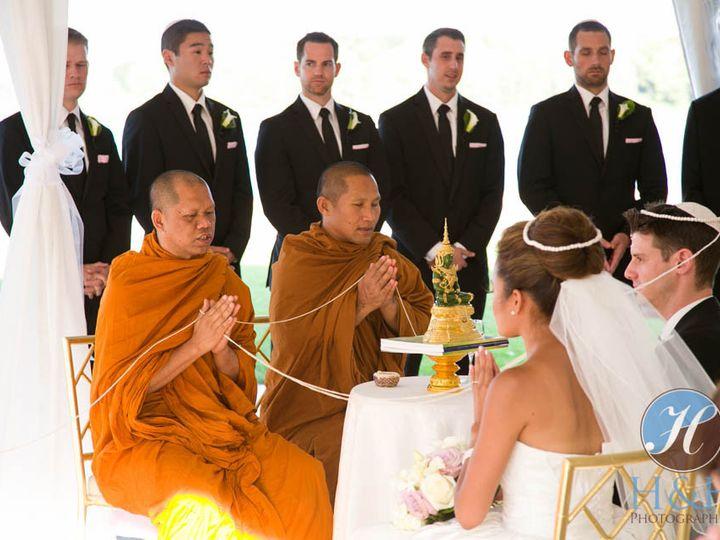 Tmx 1386883917932 033 Irvington, NY wedding photography