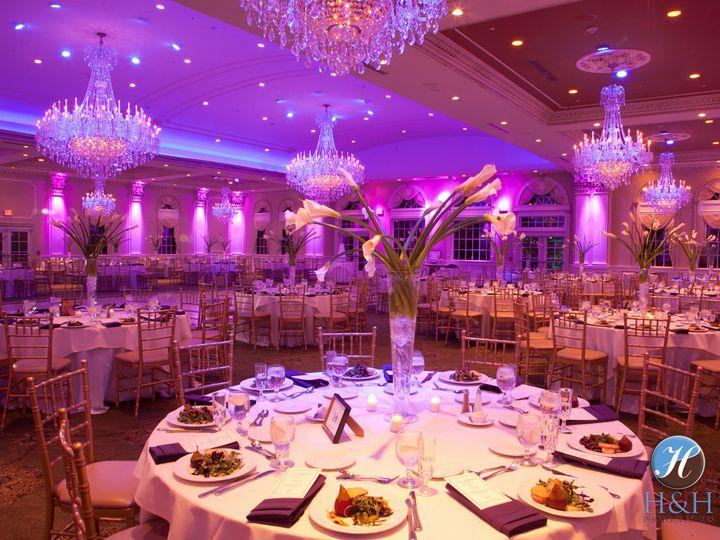 Tmx 1391452795202 20121013 01 062 Irvington, NY wedding photography