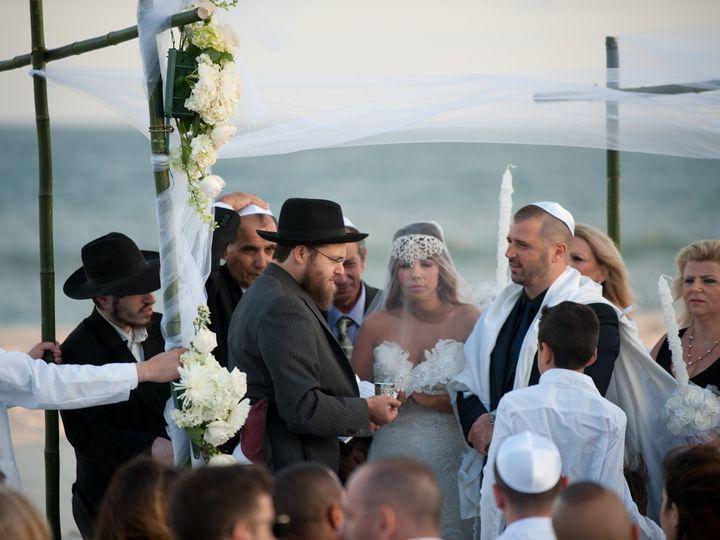 Tmx 1426865250282 20140626 01 0495 Irvington, NY wedding photography