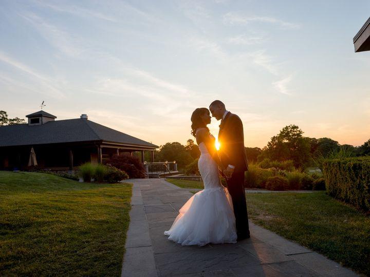 Tmx 1478727065213 20160625 Parks Wedding 898 Irvington, NY wedding photography