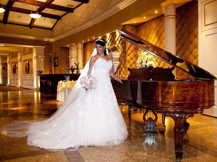 Tmx 1478727560894 20150502 04 0635 Irvington, NY wedding photography