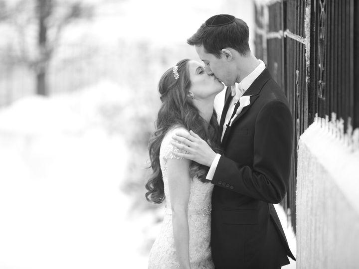 Tmx 1478727803883 20150222 01 0204 Irvington, NY wedding photography
