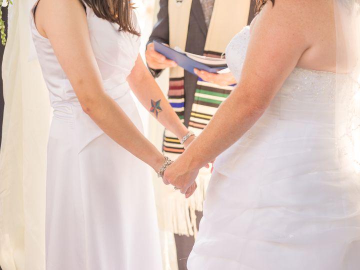 Tmx 1478727960905 20150815 01 0554 Irvington, NY wedding photography
