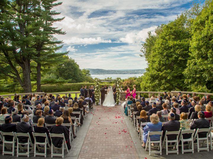 Tmx 1478728077636 20150927 01 0299 Irvington, NY wedding photography