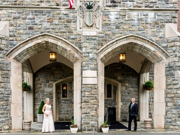 Tmx 1478728171526 20150620 07 0371 Irvington, NY wedding photography