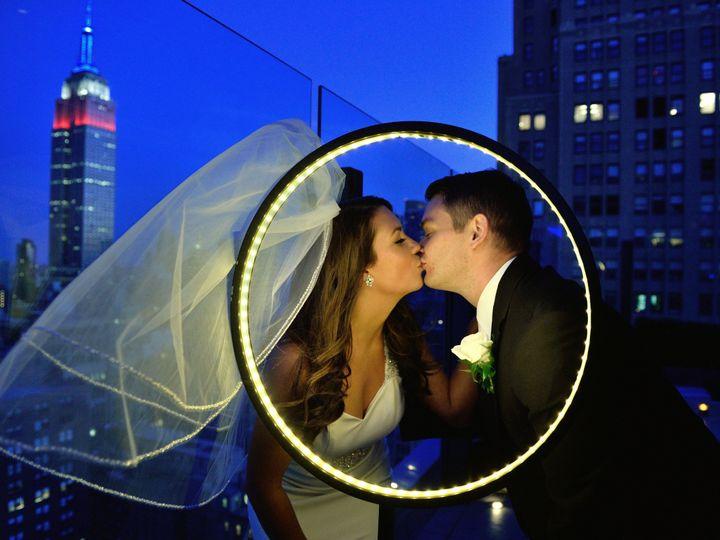 Tmx 1478728241789 20150905 02 0299 Irvington, NY wedding photography