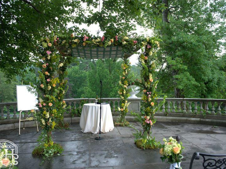 Tmx 1478728483865 I0352 Irvington, NY wedding photography