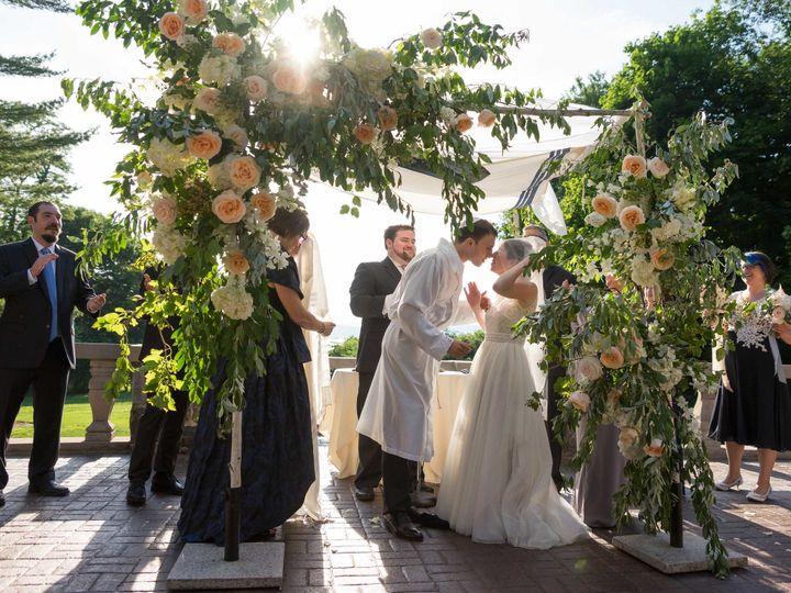 Tmx 1510246789141 20160619 02 0994 Irvington, NY wedding photography