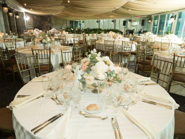 Tmx 1510246804594 20160619 02 1009 Irvington, NY wedding photography