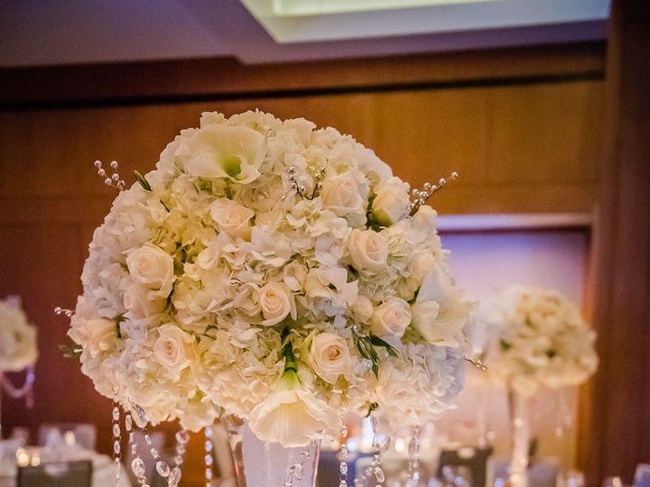 Tmx 1518475466 54a8f833cc472944 1518475465 8f20c21246d84ff9 1518475464341 4 Perretta Highlight Irvington, NY wedding photography