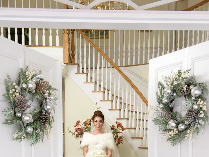 Tmx 1518475596 29e795c6af0442ca 1518475595 3ca6e94c7d8bdb39 1518475594606 1 Perretta Highlight Irvington, NY wedding photography