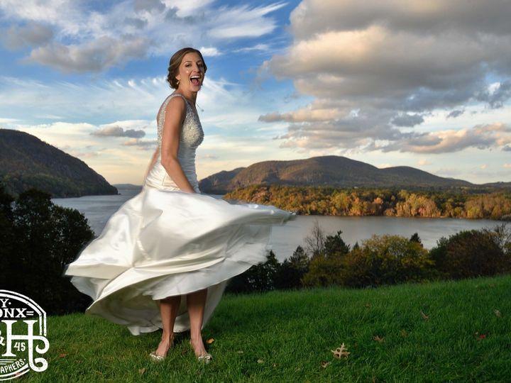 Tmx 1518475790 2df391b303a7ccaa 1518475788 0a1a6d1ce812e1b1 1518475787480 1 Gillman Wedd  479  Irvington, NY wedding photography