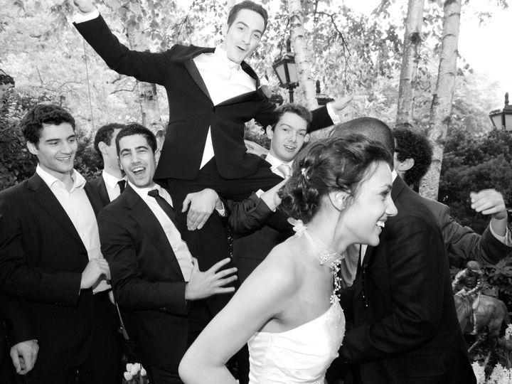 Tmx 20090509 01 561 51 36970 1561484237 Irvington, NY wedding photography