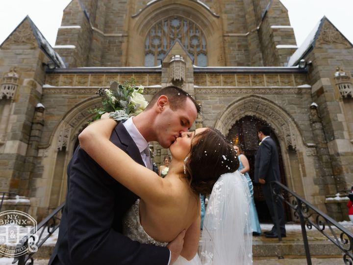 Tmx 20161217 Dichiara 0653 51 36970 1561487495 Irvington, NY wedding photography