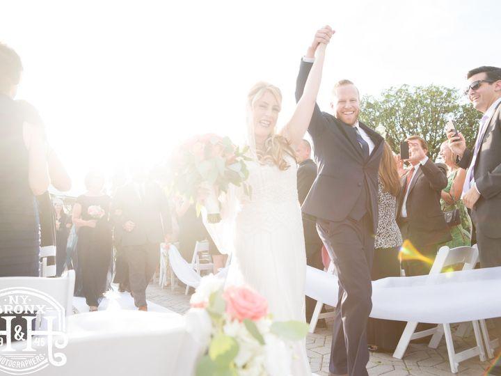 Tmx 20170721 Anderson Wedding 0805 51 36970 1561485700 Irvington, NY wedding photography