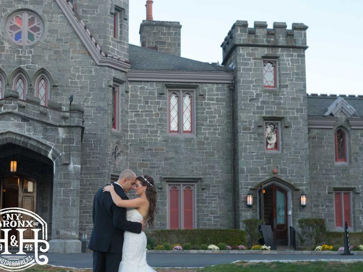 Tmx 20170923 Sacchetti Wedding 0592 51 36970 1561486292 Irvington, NY wedding photography