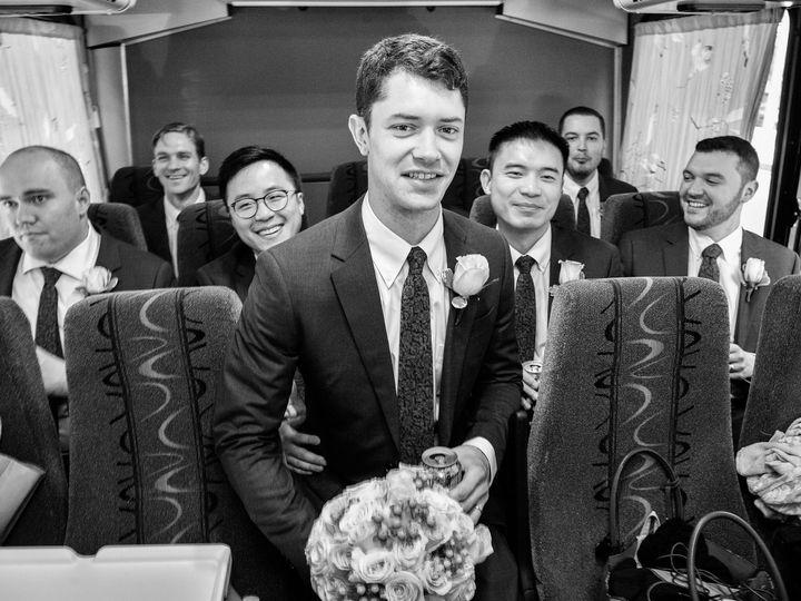 Tmx 20171021 01 0306 51 36970 Irvington, NY wedding photography