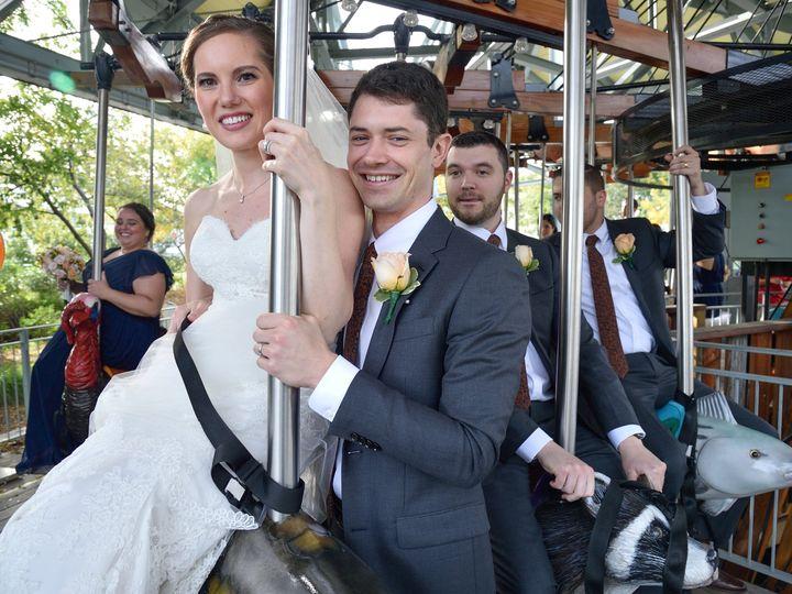 Tmx 20171021 01 0472 51 36970 Irvington, NY wedding photography
