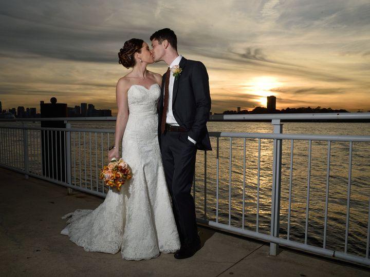 Tmx 20171021 01 0547 51 36970 Irvington, NY wedding photography