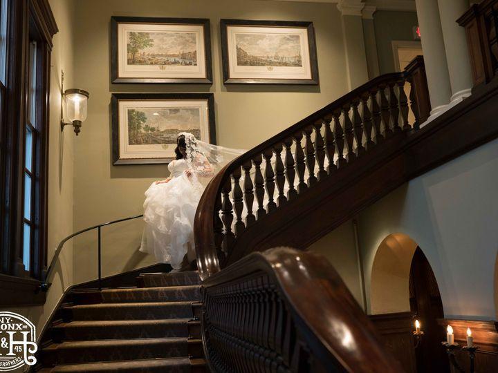 Tmx 20181020 Vega We 0207 51 36970 Irvington, NY wedding photography