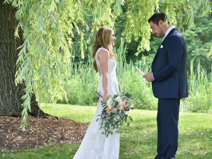 Tmx Funk Wedd 0091 Fb A 8 51 36970 1561485547 Irvington, NY wedding photography
