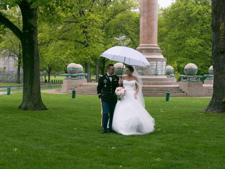 Tmx Img 4889 51 36970 1561485441 Irvington, NY wedding photography
