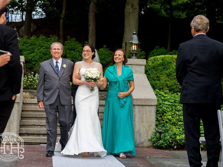 Tmx Wagner 14 51 36970 1561485946 Irvington, NY wedding photography
