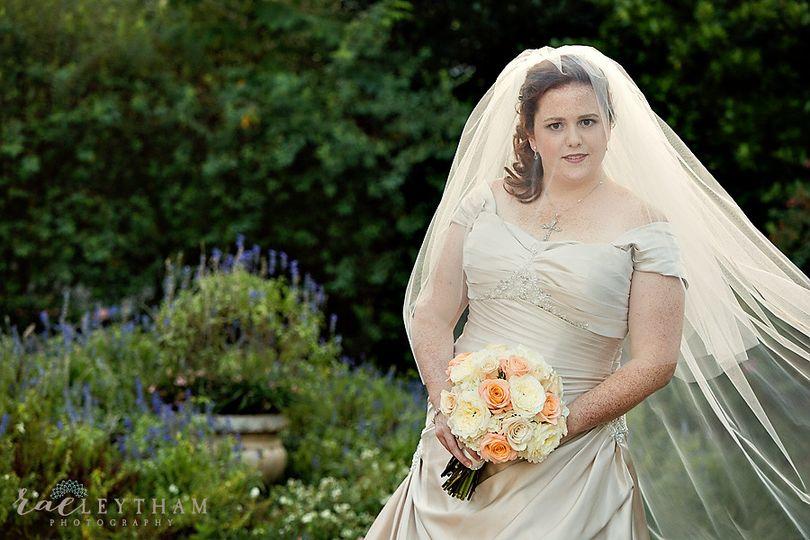 fonde bridals 06