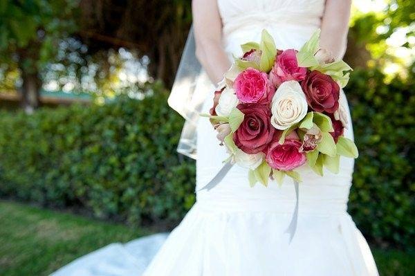 bouquetmaro