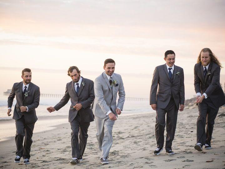 Tmx 1453341261528 Tait 462 Chula Vista, CA wedding planner