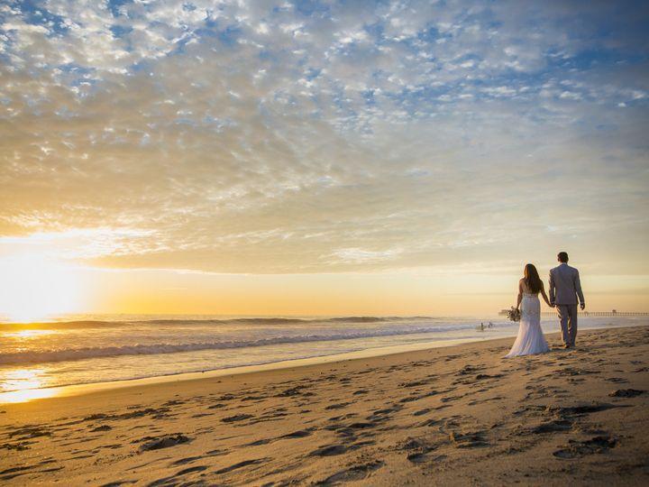 Tmx 1453341307155 Tait 408 Chula Vista, CA wedding planner