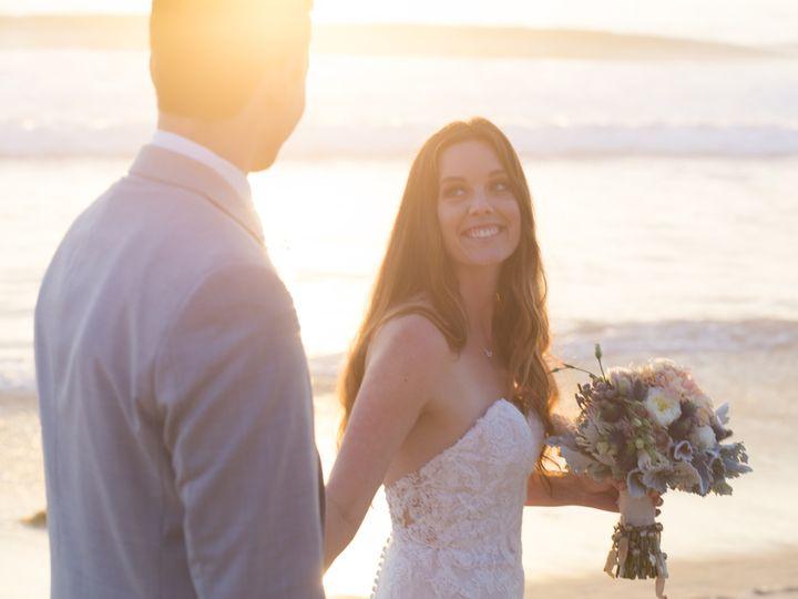 Tmx 1453341322793 Tait 405 Chula Vista, CA wedding planner