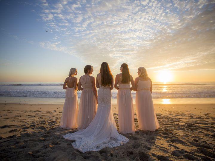 Tmx 1453341341584 Tait 395 Chula Vista, CA wedding planner