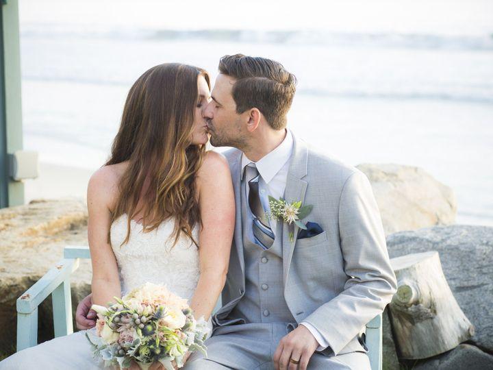 Tmx 1453341361604 Tait 327 Chula Vista, CA wedding planner