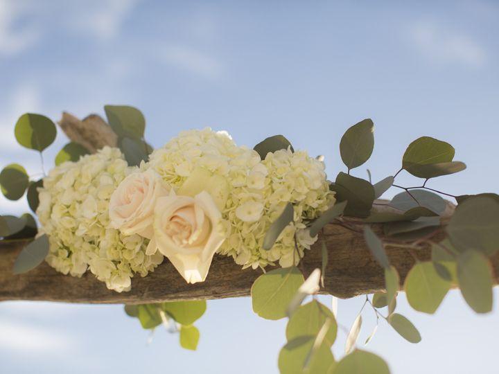 Tmx 1453341380457 Tait 272 Chula Vista, CA wedding planner