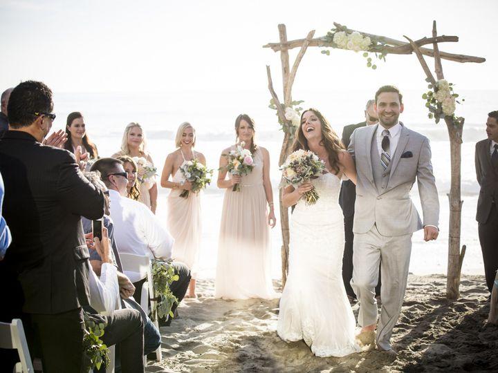 Tmx 1453341419516 Tait 239 Chula Vista, CA wedding planner
