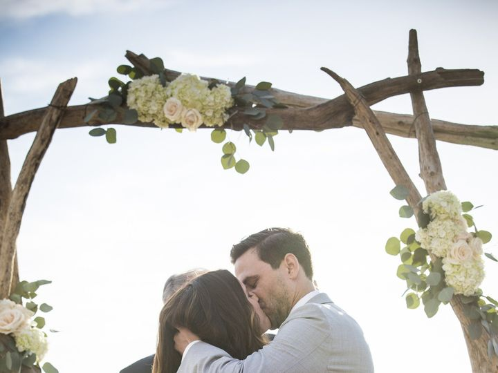 Tmx 1453341437150 Tait 230 Chula Vista, CA wedding planner