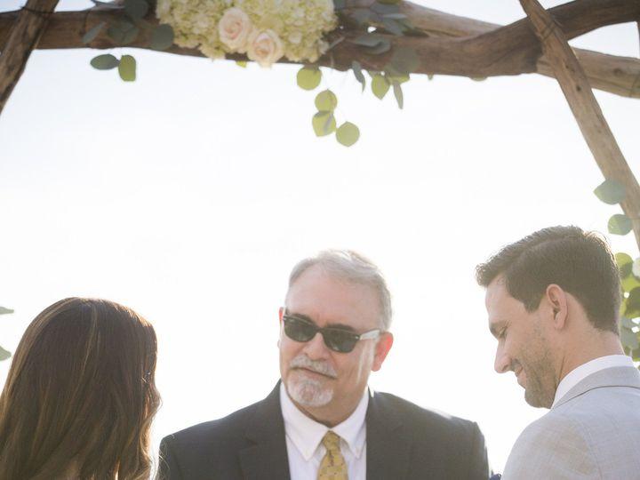 Tmx 1453341456293 Tait 222 Chula Vista, CA wedding planner