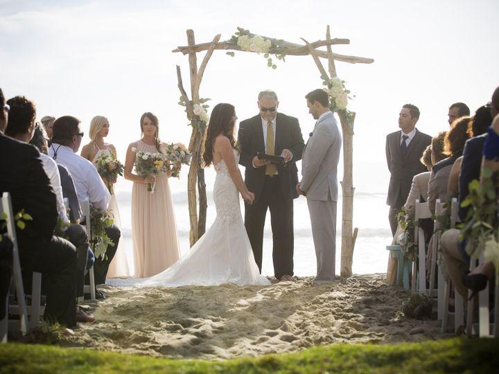 Tmx 1453341494500 Tait 202 Chula Vista, CA wedding planner